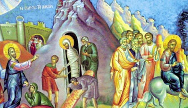 Priče o Svecima Danas-je-vrbica-lazareva-subota